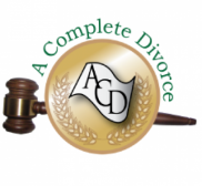 Attorney A Complete Divorce, Lawyer in Wisconsin - Fond Du Lac (near Union Center)