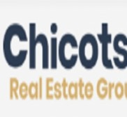 Attorney The Chicotsky Real Estate Group, Property attorney in United States - Fort Worth