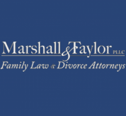 Attorney Marshall & Taylor PLLC, Divorce attorney in Raleigh - Raleigh