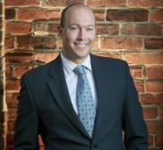 Attorney Jason Massaro, Business attorney in United States - Indianapolis