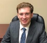 Attorney N/A, Lawyer in Kansas - Overland Park (near Abbyville)