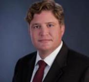 Attorney John Brian Flynn, Criminal attorney in United States -