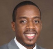Attorney Paul Agbeyegbe, Property attorney in United States - Miami