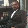 Advocate Mayur N. Khairnar, Lawyer in Maharashtra - Nashik (near Umred)