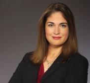 Attorney Jennifer Nielsen, Divorce attorney in Columbus -