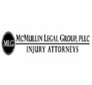 Attorney McMullin Legal Group PLLC, Lawyer in Utah - St George (near A M F)