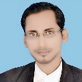 Advocate Adv Binay Bikash , Lawyer in Bihar - Siwan (near Teghra)