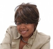 Attorney Raven Perry Beach, Banking attorney in Alabama - Huntsville