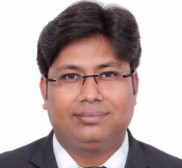 Advocate Arpit Katiyar, Lawyer in Uttar Pradesh - Kanpur (near Chandpur)