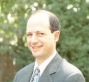 Attorney Robert Somer, Accident attorney in United States - 8303 Arlington Boulevard, Suite 102, Fairfax, Virginia 22031