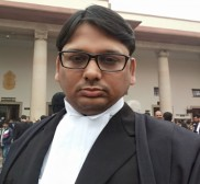 Advocate gunjan shah, Lawyer in West Bengal - Kolkata (near Krishnanagar)