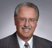 Attorney Dennis L. Plank, Banking attorney in United States - Lancaster