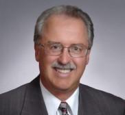 Attorney Dennis L. Plank, Banking attorney in Harrisburg - Lancaster