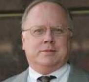 Attorney J. Michael Weston, Business attorney in Dallas -