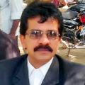 Advocate Ananta Sayan Padhi, Property advocate in Bargarh - District  Session  Court. Bargarh