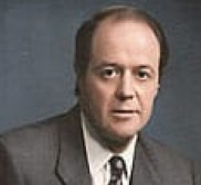 Attorney Bruce Turner, Property attorney in United States -