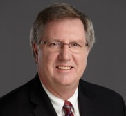 Attorney Paul T. Jarboe, Accident attorney in United States -