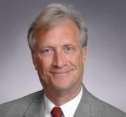Attorney Robert M. Going, Jr., Divorce attorney in Lancaster - Lancaster