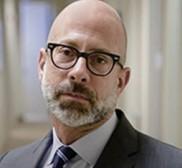 Attorney Eugene G. Bruno, Motor Vehicle attorney in San Diego - San Diego