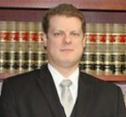 Attorney Nathan Kaufman, Esq., Banking attorney in Melville - Suffolk County