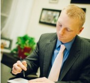 Attorney Alex R. White, Medical Claim attorney in United States -