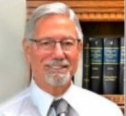 Attorney Robert Glasser, Divorce attorney in United States -