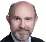 Attorney David E Oles, Divorce attorney in United States -