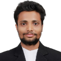 Advocate Sagar madhukar shinde, Lawyer in Maharashtra - Thane (near Kolhapur)