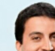 Attorney Omar Haydar, Lawyer in Manama -