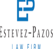 Attorney Maritza Estevez-Pazos, Rent attorney in United-States - Coral Gables