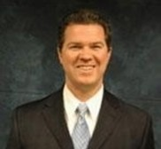 Attorney Scott A. Kent, Criminal attorney in United States - DuPage