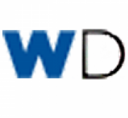 Will Davidson LLP, Law Firm in Toronto -