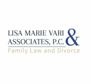 Attorney Lisa Marie Vari, Divorce attorney in United States - Pittsburgh
