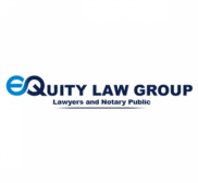 Attorney Equity Law Group, Notary attorney in Vancouver - 4128 Fraser Street, Vancouver BC