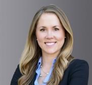 Attorney Liz Hart, Insurance attorney in United States - Boulder
