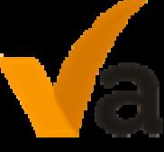 Advocate Vape Density Canada