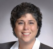 Attorney Angela Ward, Business attorney in Lancaster - Lancaster