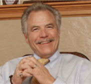 Attorney Bruce S. McDonald, Lawyer in New Mexico - Albuquerque (near Abo)