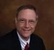 Attorney Robert W. Sauser, Divorce attorney in Chattanooga -