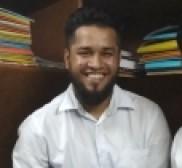 Advocate Hossain Md. Nazmul Karim