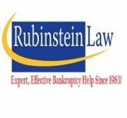 Attorney Mona Rubinstein, Banking attorney in Cleveland -