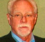 Attorney Richard J. Shiroff, Divorce attorney in Easton -