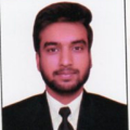 Advocate Atul Arya, Lawyer in Haryana - Karnal (near Maham)