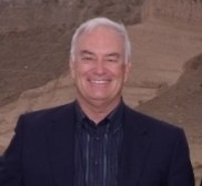Attorney Robert Pahlke, Lawyer in Nebraska - Scottsbluff (near Abie)