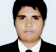 Attorney Hasnain Mahmood, Business attorney in Chittagong - Chittagong