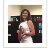 Attorney Stacy Rocheleau, Divorce attorney in Las Vegas - Nevada