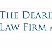 Attorney John C. Dearie, Tax attorney in Brooklyn - Brooklyn