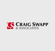 Attorney Craig Swapp, Lawyer in Utah - Sandy (near A M F)