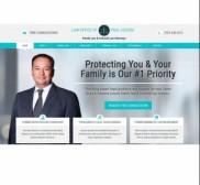 Attorney Paul Lozada, Divorce attorney in Santa Rosa -