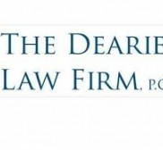 Advocate The Dearie Law Firm, P.c. - New York
